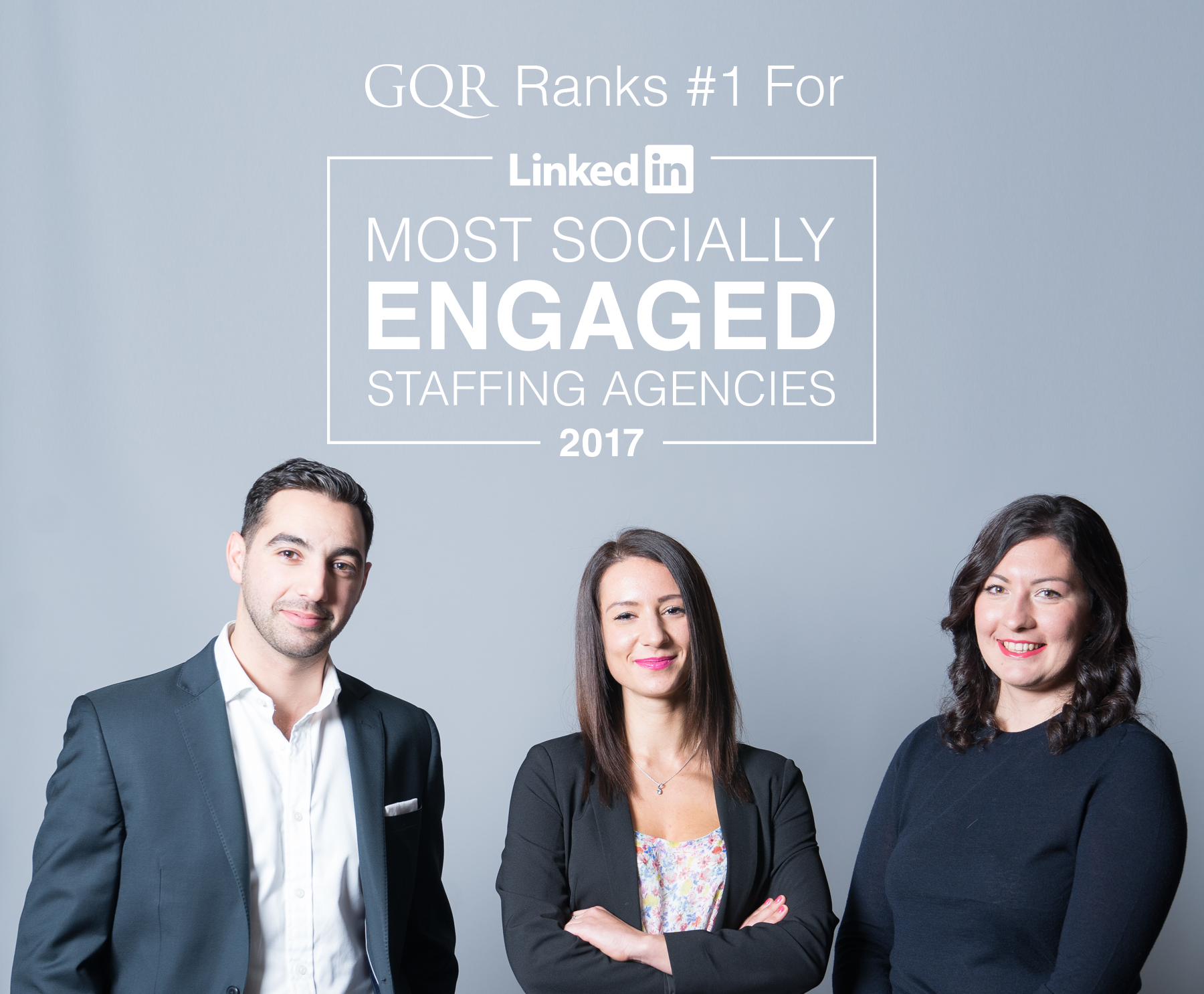 (Large) GQR-Most-Socially-Engaged-2017.png