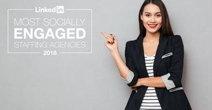 LinkedIn-Social-Promo-Template-1-1